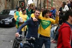 2011 05 01 - pranzo ganaucchi pedalata - 022