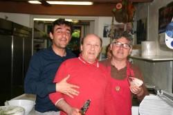 2011 05 01 - pranzo ganaucchi pedalata - 033