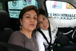 2011 05 01 - pranzo ganaucchi pedalata - 040