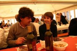 2011 05 01 - pranzo ganaucchi pedalata - 078