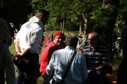 2011 05 01 - pranzo ganaucchi pedalata - 113