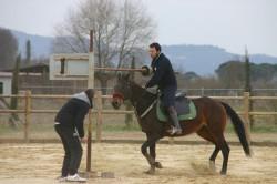 Campo Prove - 12 Marzo 2011