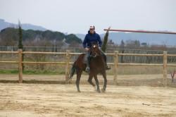 Campo Prove 2011
