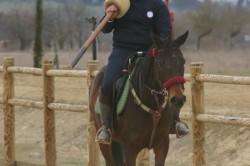 12-03-2011 (107)