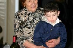 26-03-2011 (118)