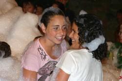 29-08-2011 (327)