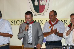 03-09-2011 (113)