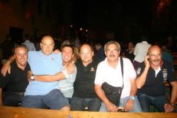 03-09-2011 (208)