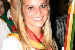 24-09-2011 (214)