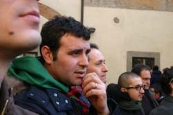 Premiazione giostratori e Cartelloni 2011
