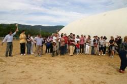 Centro ippico il Cerchio - Giochi speciali in odor di Giostra - Domenica 10 Giu