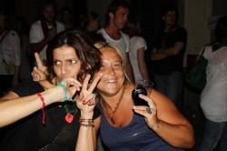 Giovedi 21 Giu - Leccio Party