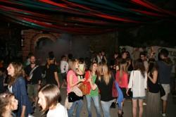 Ceres Party - 14 Giu