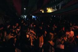 Ceres party sabato 13