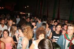 Leccio party giovedi 19