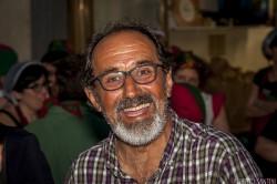 CENA del Maccherone 55a edizione by Alberto Santini