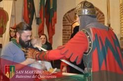 2018-12-06-battesimo-quartierista-15
