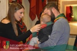 2018-12-06-battesimo-quartierista-16