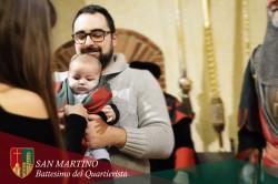 2018-12-06-battesimo-quartierista-19