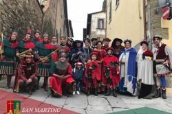 2018-12-06-battesimo-quartierista-1
