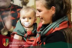 2018-12-06-battesimo-quartierista-25