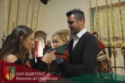 2018-12-06-battesimo-quartierista-30