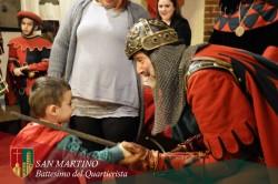 2018-12-06-battesimo-quartierista-36