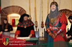 2018-12-06-battesimo-quartierista-3