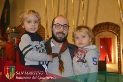 2018-12-06-battesimo-quartierista-48