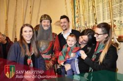 2018-12-06-battesimo-quartierista-49