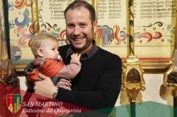 2018-12-06-battesimo-quartierista-51