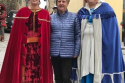 2018-12-06-battesimo-quartierista-60