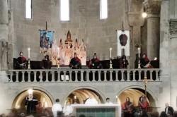 2018-12-06-battesimo-quartierista-76
