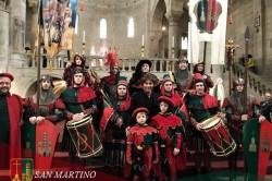 2018-12-06-battesimo-quartierista-77