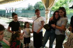 Festa della Famiglia 27 maggio