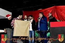 2018-12-15-auguri-maccherone-002