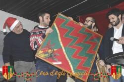 2018-12-15-auguri-maccherone-009