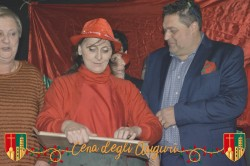 2018-12-15-auguri-maccherone-024