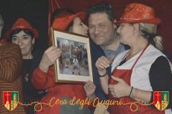 2018-12-15-auguri-maccherone-032