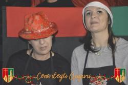 2018-12-15-auguri-maccherone-038