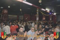 2018-12-15-auguri-maccherone-052