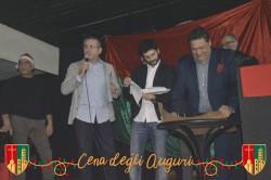 2018-12-15-auguri-maccherone-057