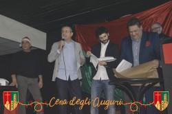 2018-12-15-auguri-maccherone-058