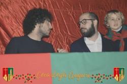 2018-12-15-auguri-maccherone-059