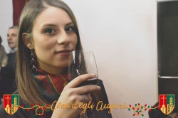 2018-12-15-auguri-maccherone-071