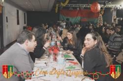 2018-12-15-auguri-maccherone-080