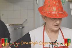 2018-12-15-auguri-maccherone-096