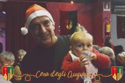 2018-12-15-auguri-maccherone-105