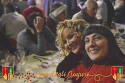 2018-12-15-auguri-maccherone-113