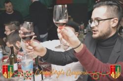 2018-12-15-auguri-maccherone-119